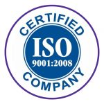 ISO Certified SAGA Dubai
