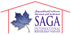 SAGA International Owner Association Management